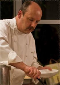 Chef-Peter-Jackson
