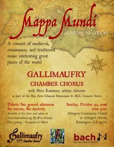 Mappa_Mundi_flyer-Print