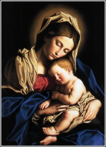 virgin-mary-0108